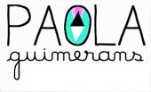 PAOLA GUIMERANS
